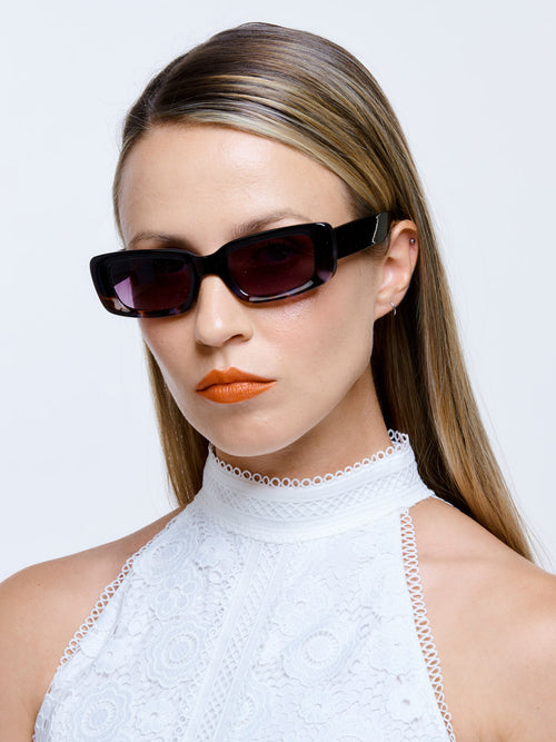Bianca Sunglasses