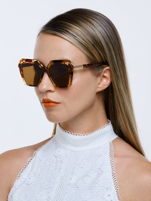 Dancetera Sunglasses