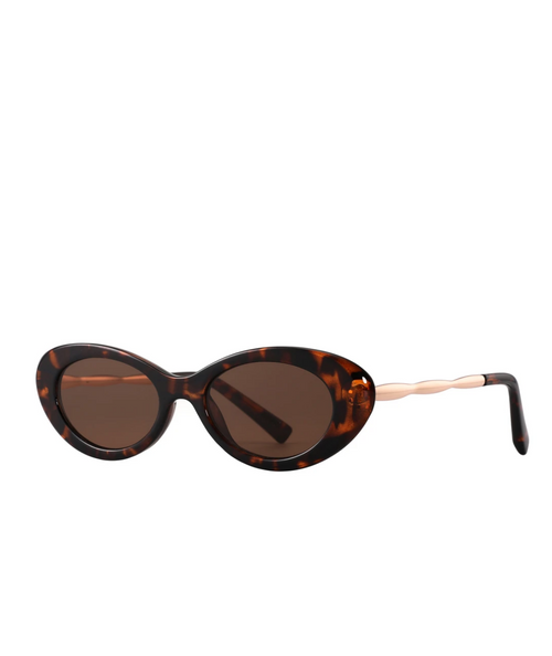 High Society Sunglasses