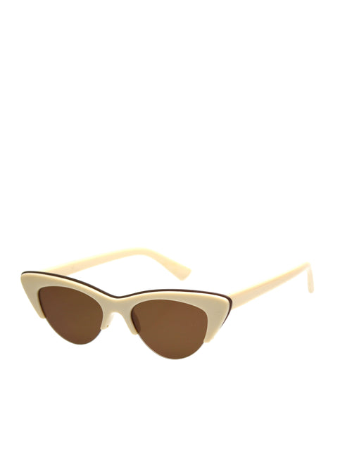 Loren Sunglasses