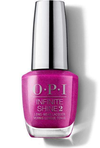 OPI Nail polish lacquer at LoveMy Makeup NZ