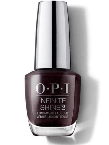 OPI Nailpolish at LoveMy Makeup NZ