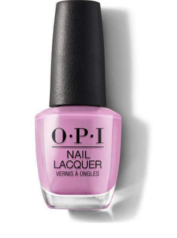 OPI NailPolish Lacquer at LoveMy Makeup NZ