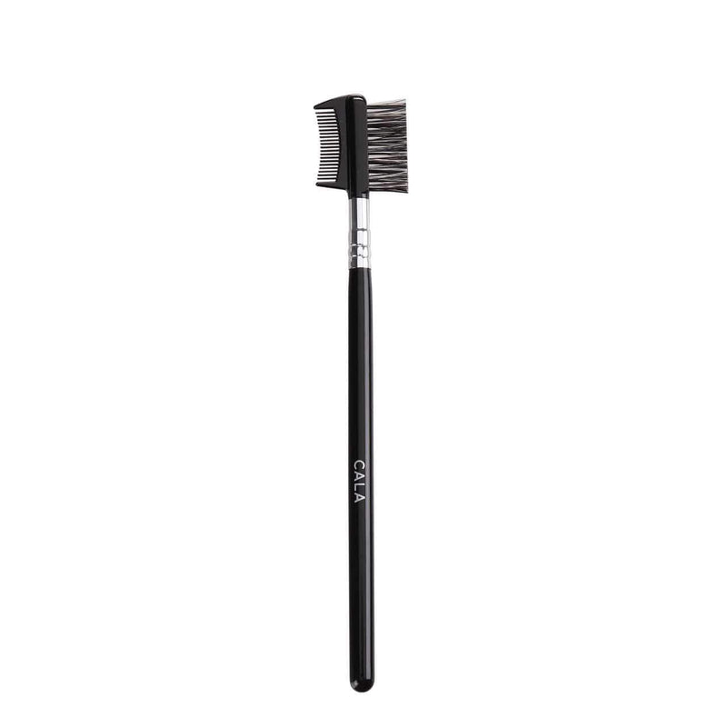 Cala Studio Brush - Eyelash & Brow Groomer - cheap makeup, cosmetic & clearance sales at the LoveMy Makeup online store NZ