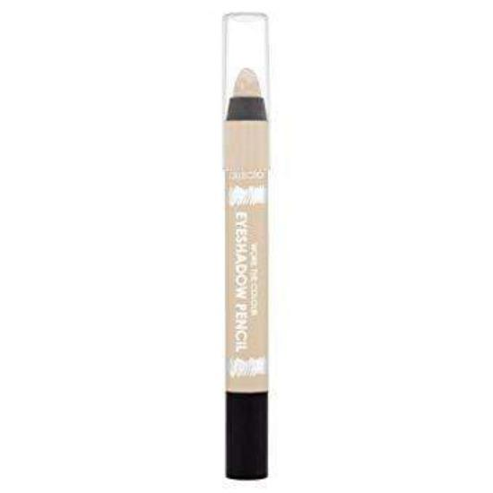 Collection Eyeshadow Pencil - Vanilla Sky - cheap makeup, cosmetic & clearance sales at the LoveMy Makeup online store NZ