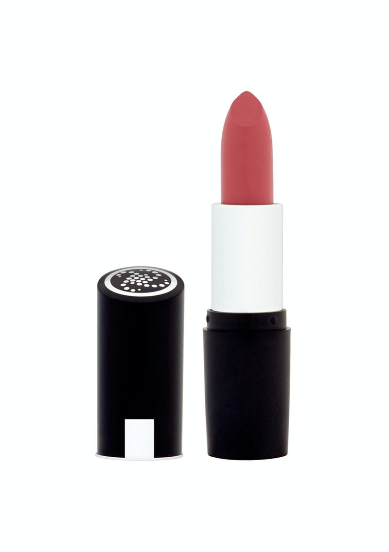 Collection Lasting Colour Lipstick  (15 Taffeta Bloom) - makeup nz cosmetics beauty la girl