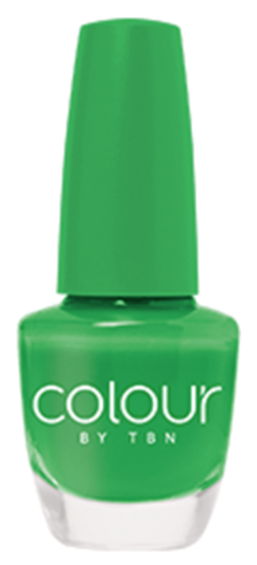 Colour By TBN Nail Polish / Wicket - is an opaque nail polish that delivers a salon quality finish that is both long-wearing and quick drying.cheap makeup, cosmetic & clearance sales at the LoveMy Makeup online store NZ