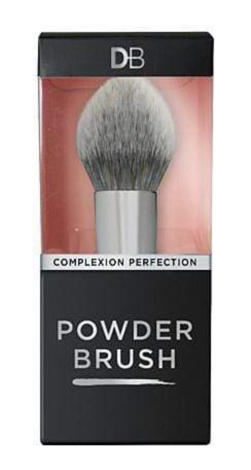 Designer Brands Complexion Perfection Powder Brush - cheap makeup, cosmetic & clearance sales at the LoveMy Makeup online store NZ
