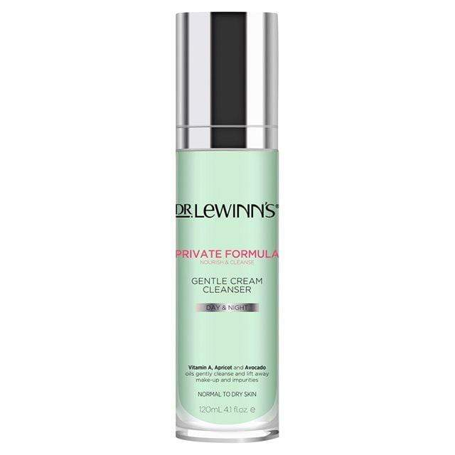 Dr LeWinn's Gentle Cream Cleanser 120ML - cheap makeup, cosmetic & clearance sales at the LoveMy Makeup online store NZ