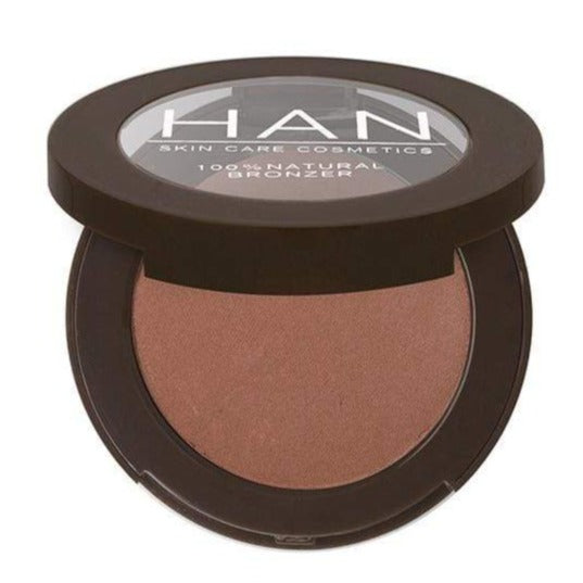 HAN Skin Care Cosmetics Bronzer - Maui - cheap makeup, cosmetic & clearance sales at the LoveMy Makeup online store NZ