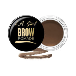 LA Girl Brow Pomade - Taupe - cheap makeup, cosmetic & clearance sales at the LoveMy Makeup online store NZ