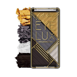 LA Girl Eyelux Eyeshadow - 476 Dramatize - cheap makeup, cosmetic & clearance sales at the LoveMy Makeup online store NZ