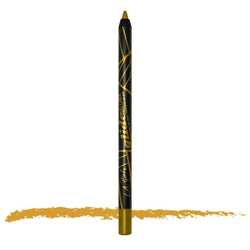 LA Girl Glide Pencil - Goldmine 360 - cheap makeup, cosmetic & clearance sales at the LoveMy Makeup online store NZ