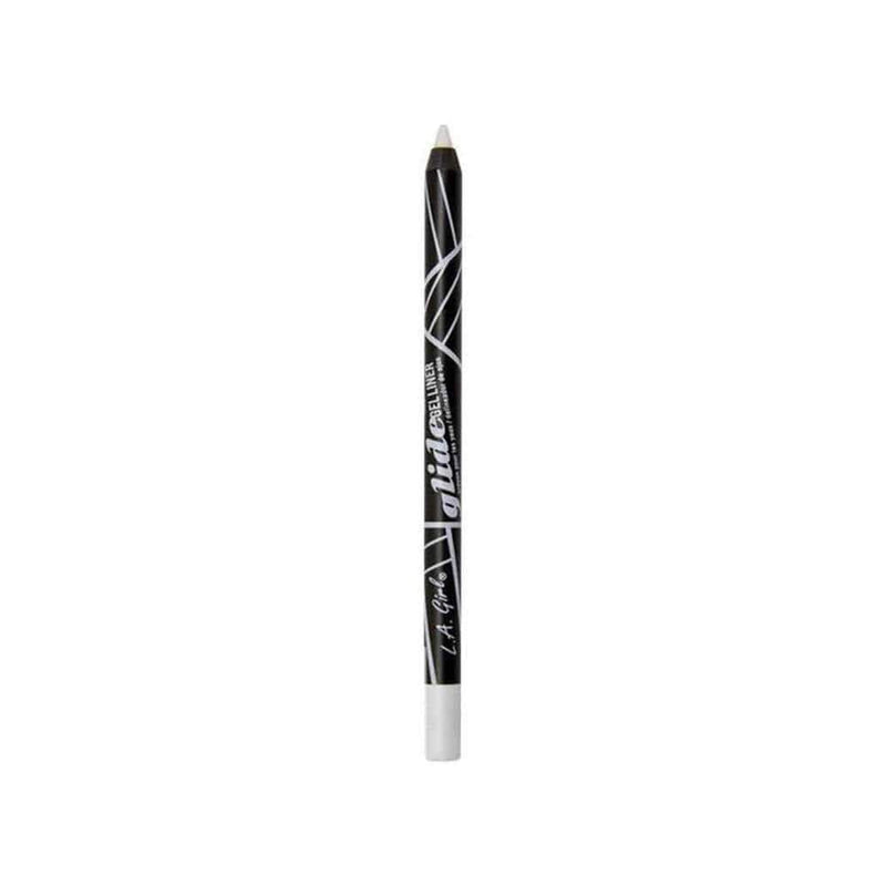 LA Girl Glide Pencil - Whiten 369 - cheap makeup, cosmetic & clearance sales at the LoveMy Makeup online store NZ