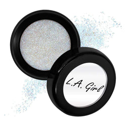 LA Girl Glitterholic Glitter Topper - 451 Holo-Glam - cheap makeup, cosmetic & clearance sales at the LoveMy Makeup online store NZ
