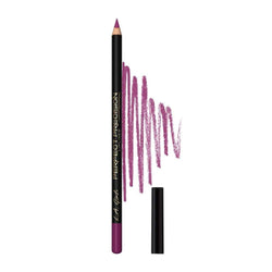 LA Girl Perfect Precision Lipliner Pencil - 722 Magnificent - cheap makeup, cosmetic & clearance sales at the LoveMy Makeup online store NZ