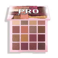 LA Girl Pro Eyeshadow Palette - 432 Mastery - cheap makeup, cosmetic & clearance sales at the LoveMy Makeup online store NZ