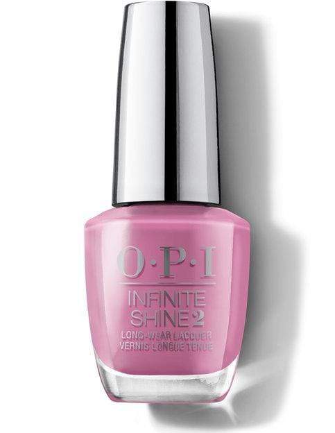 OPI Infinite Shine - Arigato from Tokyo - cheap makeup, cosmetic & clearance sales at the LoveMy Makeup online store NZ