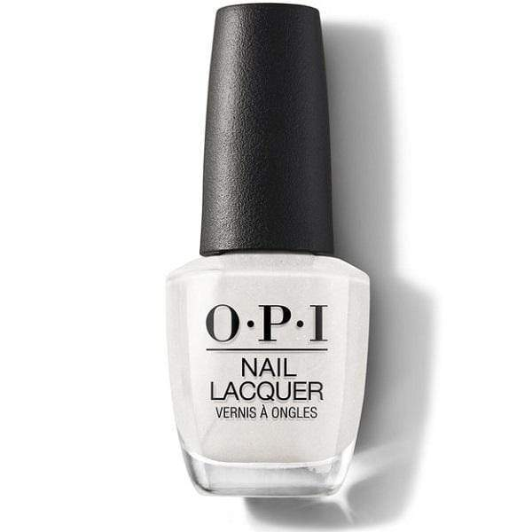 OPI Infinite Shine - Dancing Keeps Me on my Toes - cheap makeup, cosmetic & clearance sales at the LoveMy Makeup online store NZ