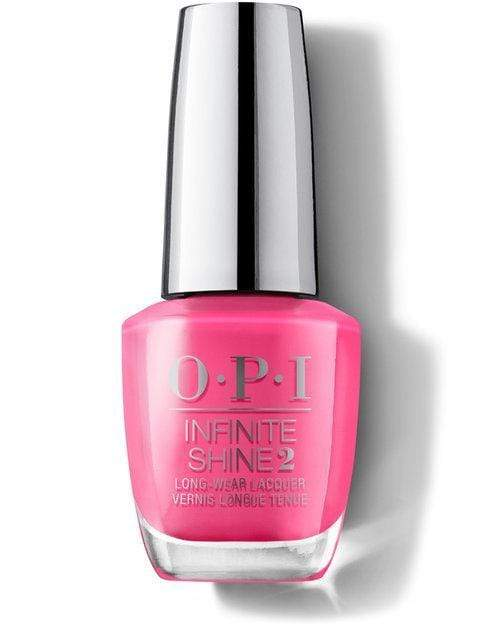 OPI Infinite Shine - Girl Without Limits - cheap makeup, cosmetic & clearance sales at the LoveMy Makeup online store NZ