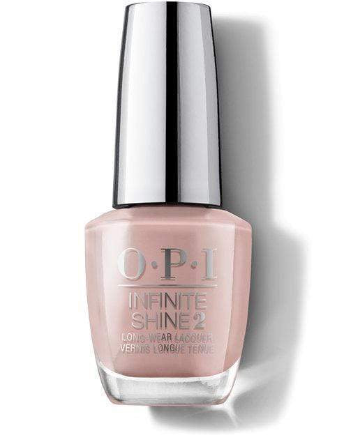 OPI Infinite Shine - It Never Ends - cheap makeup, cosmetic & clearance sales at the LoveMy Makeup online store NZ
