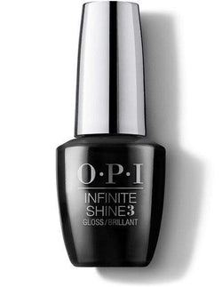 OPI Infinite Shine - Prostay Gloss (Top Coat) - cheap makeup, cosmetic & clearance sales at the LoveMy Makeup online store NZ