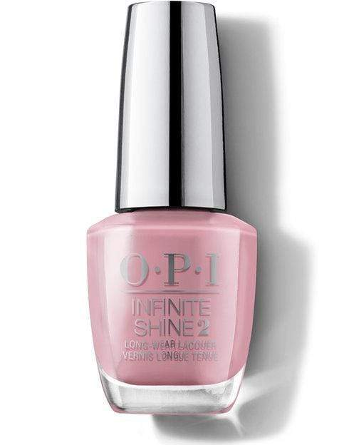OPI Infinite Shine - Rice Rice Baby - cheap makeup, cosmetic & clearance sales at the LoveMy Makeup online store NZ
