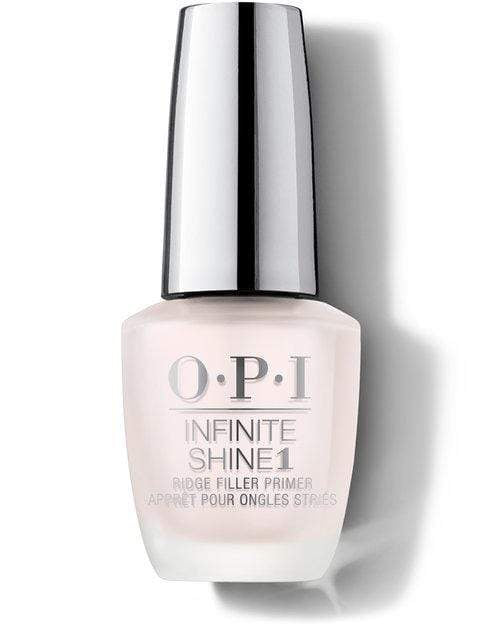 OPI Infinite Shine - Ridge Filler - cheap makeup, cosmetic & clearance sales at the LoveMy Makeup online store NZ