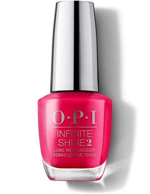 OPI Infinite Shine - Running with the In-finite Crowd - cheap makeup, cosmetic & clearance sales at the LoveMy Makeup online store NZ