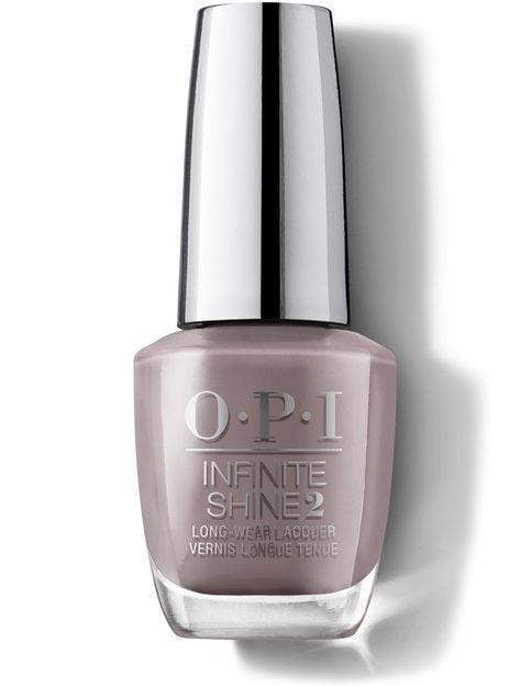 OPI Infinite Shine - Staying Neutral - cheap makeup, cosmetic & clearance sales at the LoveMy Makeup online store NZ
