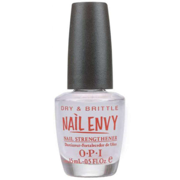 OPI Nail Envy - Dry & Brittle 15 ml - cheap makeup, cosmetic & clearance sales at the LoveMy Makeup online store NZ