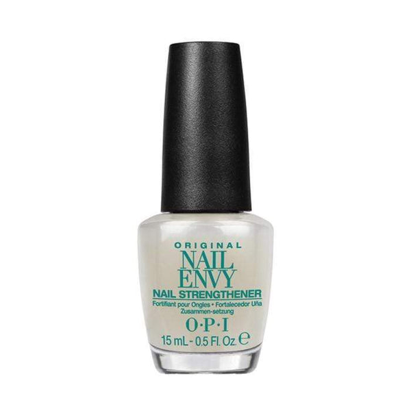 OPI Nail Envy Original 15 ml - cheap makeup, cosmetic & clearance sales at the LoveMy Makeup online store NZ