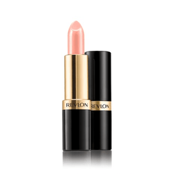 Revlon Super Lustrous Lipstick - 210 Ipanema Beach - cheap makeup, cosmetic & clearance sales at the LoveMy Makeup online store NZ