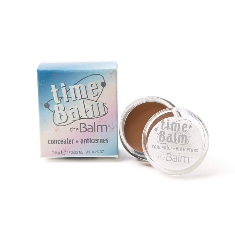 The Balm timeBalm Concealer - After Dark - cheap makeup, cosmetic & clearance sales at the LoveMy Makeup online store NZ