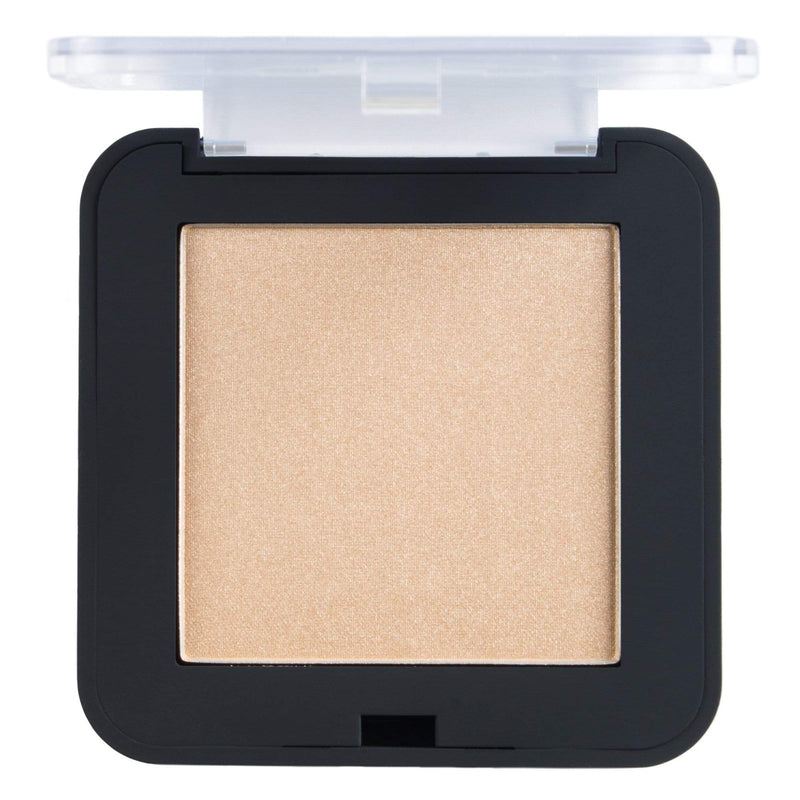 The Creme Shop Aurora Powder Highlighter Shade Light Year - cheap makeup, cosmetic & clearance sales at the LoveMy Makeup online store NZ