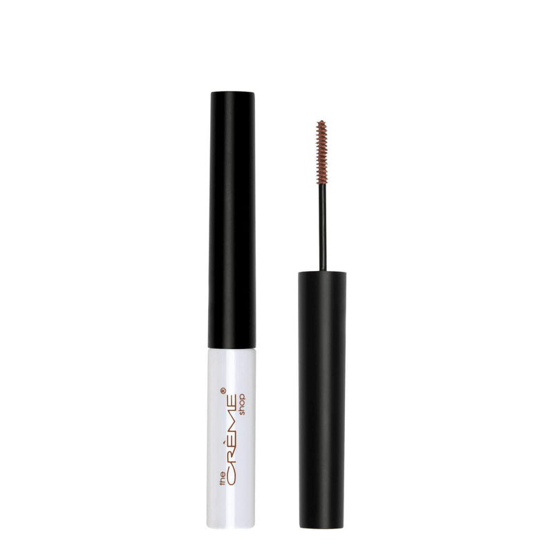 The Creme Shop Swipe Right Brow Gel Shade Blonde - cheap makeup, cosmetic & clearance sales at the LoveMy Makeup online store NZ