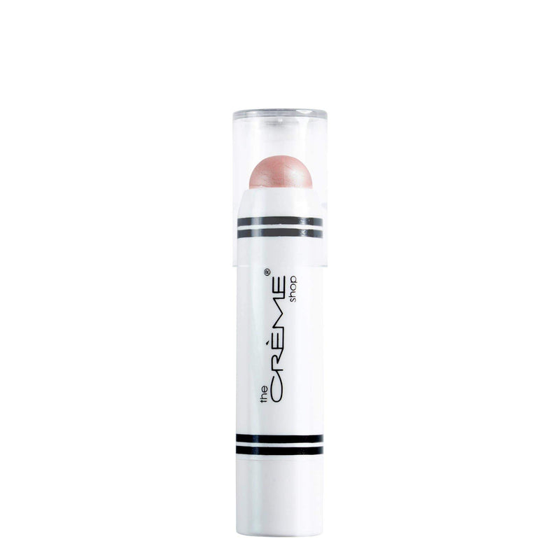 The Creme Shop The Brightest Crayon in the Box Glow Stick Shade Pinky Pop - cheap makeup, cosmetic & clearance sales at the LoveMy Makeup online store NZ