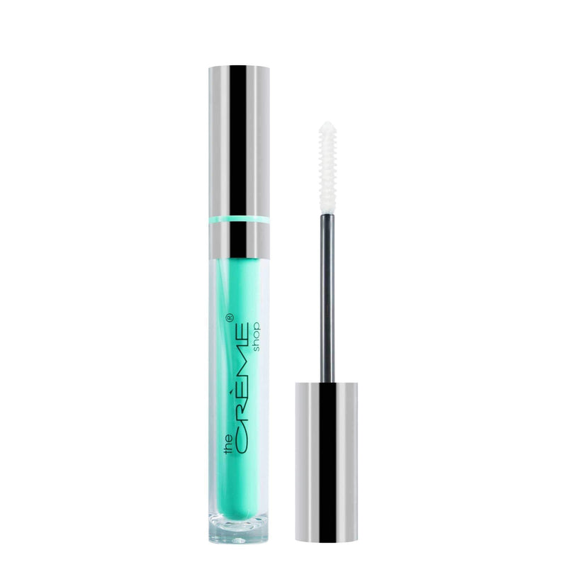 The Creme Shop Wisp Me Away Mascara Primer - cheap makeup, cosmetic & clearance sales at the LoveMy Makeup online store NZ