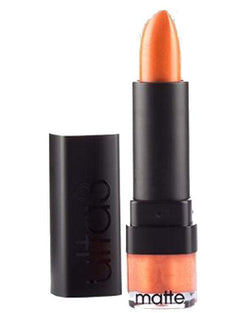 ULTA 3 Matte Lipstick - 029 Orange Crush - cheap makeup, cosmetic & clearance sales at the LoveMy Makeup online store NZ