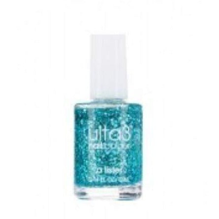 ULTA 3 Nail Colour - A Lister - cheap makeup, cosmetic & clearance sales at the LoveMy Makeup online store NZ