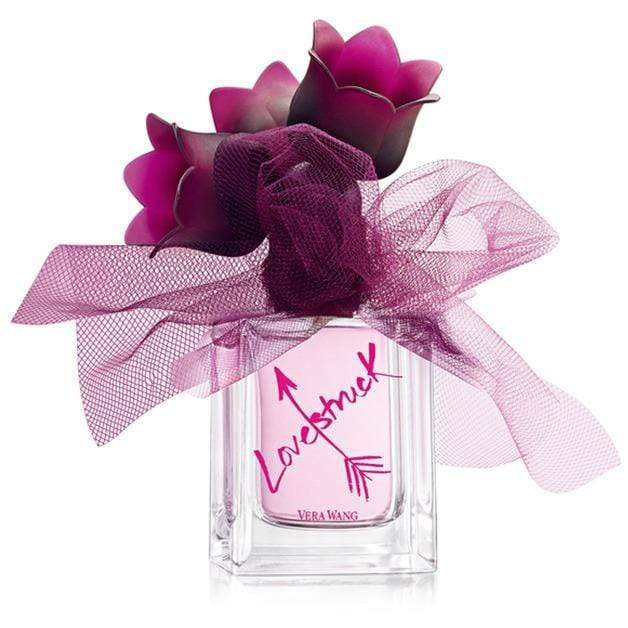 Vera Wang Lovestruck EDP 100ml - cheap makeup, cosmetic & clearance sales at the LoveMy Makeup online store NZ