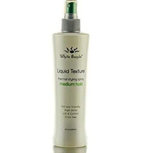 White Sands Liquid Texture Med (GREEN) 255ml - cheap makeup, cosmetic & clearance sales at the LoveMy Makeup online store NZ