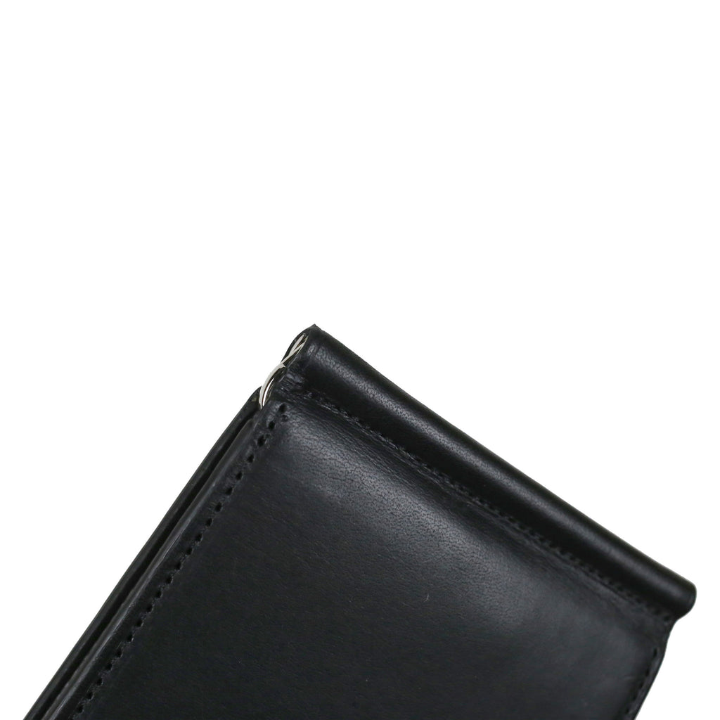 Money clip /Black