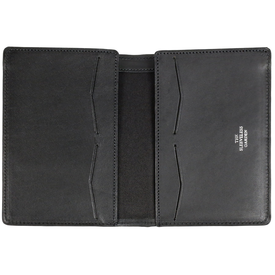 passport-holder-black-leather