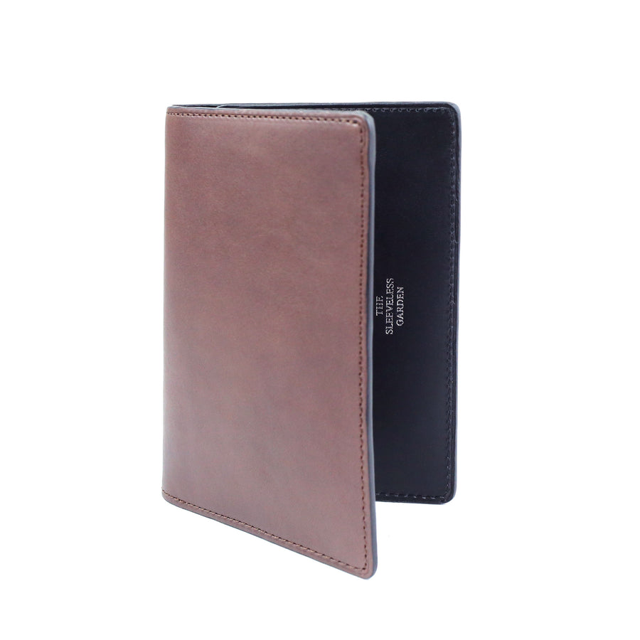 passport-leather-goods-holder-sleeveless-garden