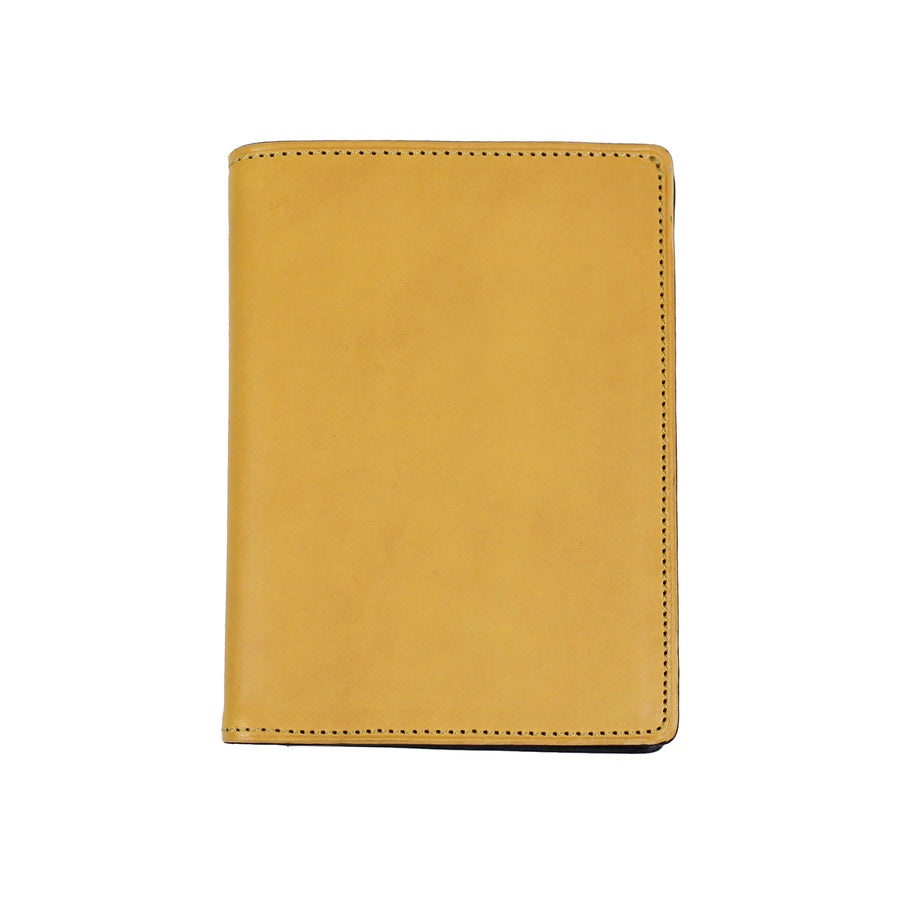 Passport holder /Tan