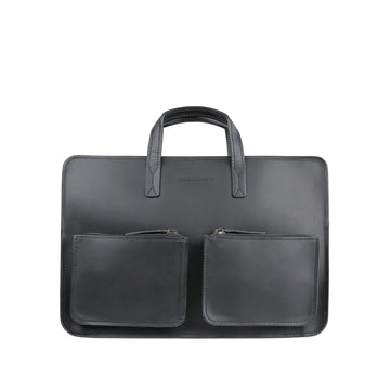 boxbag-briefcase-messenger-leather-bag-sleeveless-garden