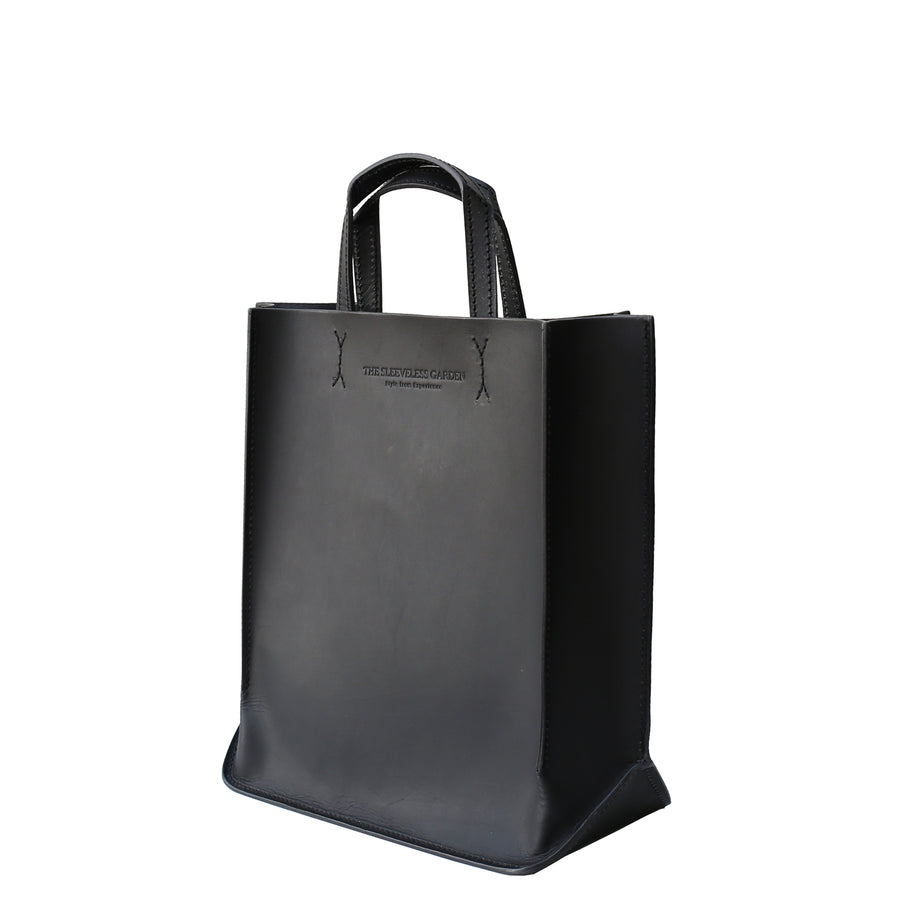 canal-tote-black