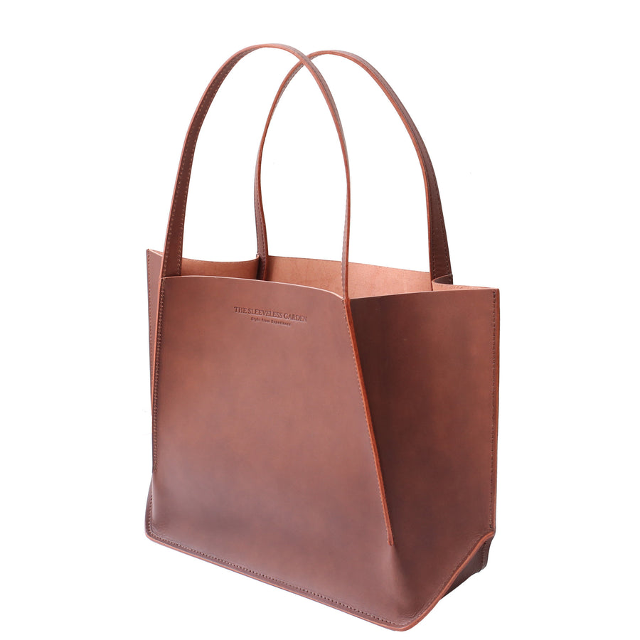 canaly-tote-leather-bag-sleeveless-garden