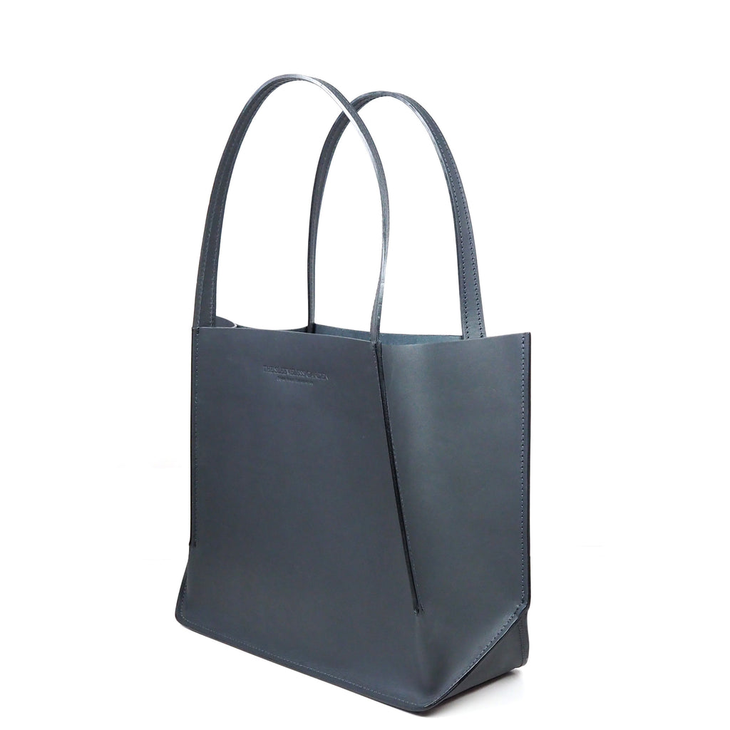 canal-tote-leather-bag-sleeveless-garden